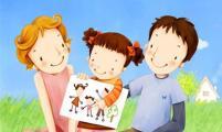 """""""骗""""是一种教育智慧: 优秀的家长其实都是高明的骗子"""