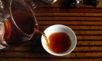 茶水温度不宜过高!怎样喝茶可有效防癌?
