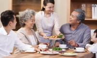 如何健康饮食——进食顺序大有讲究!