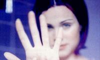心理学名词新解:一个女人跌宕的一生