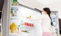 冰箱并非保险箱——食材保鲜时间表