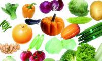 立秋后适宜吃的食物