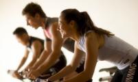 日常锻炼中存在着健身误区