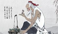 中医推荐:补脾健胃首选食疗