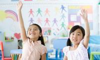 """如何应对孩子在""""询问期""""的提问"""