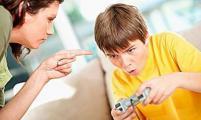 父母不要轻易对孩子说的四句话