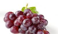 时令养生:秋季五种水果最养人