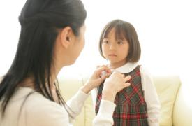 父母如何培养孩子独立性