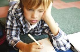 专家解析:孩子厌学原因及其应对方法