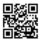 """""""最美协会人——中国计划生育协会十佳人物""""推选活动"""
