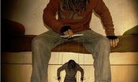 什么影响着自控力,应该如何学会自我控制