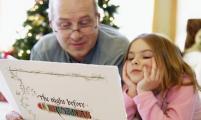 父母如何帮孩子找到目标和动力