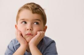 延迟满足:帮孩子提高自控能力