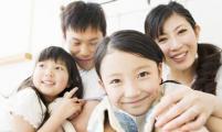孩子内心最渴望:与父母连接的归属感!