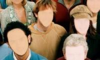 异族效应:为什么你记不住外国人的脸