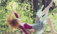 心理学家解析:六种常见的噩梦