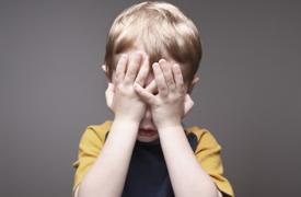 家长如何改掉孩子的不礼貌行为
