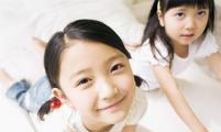 父母担心孩子不幸福:恰是孩子不幸福的原因