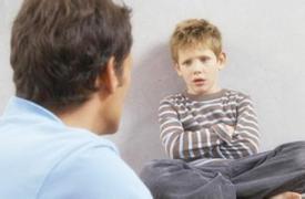 盘点父母最令孩子烦恼的六种做法