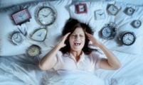 """心理解析:什么是""""晚睡强迫症"""""""