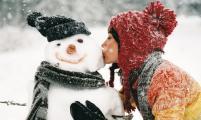 大雪节气四大养生关键