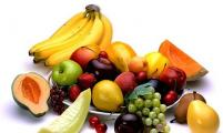 专家提醒:吃水果的七大误区