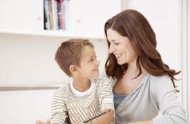 父母请思考:你的需要就是孩子的需要吗?