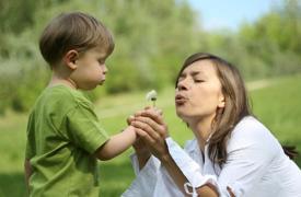 父母当心,过度教育会危害孩子健康