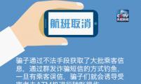 生活贴士:揭秘八类诈骗电话