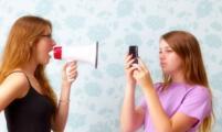心理解析:你知道情绪会传染吗?