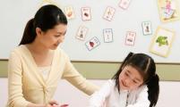 父母如何激发孩子的同理心