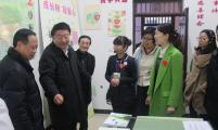 人大常委、民进中央副主席王佐书来渝调研青春健康等工作