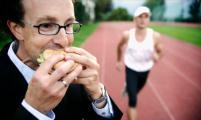 养生常识: 饭后应该如何运动