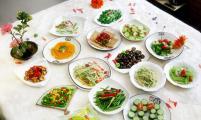 饮食养生:冬季进补五种素食胜过肉