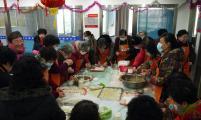 春节•生育关怀携手行