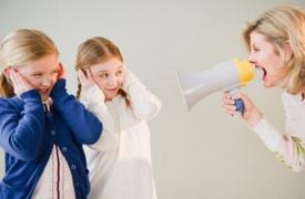 父母须知:如何把爱和规矩同时给孩子