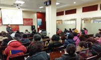 武汉市: 关爱女性健康  从肝胆排毒开始
