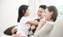 家庭教育中成长比成功更重要