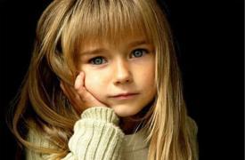 父母须知:不同气质的孩子如何交朋友