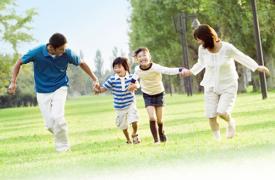 """父母须知:小心家庭教育中的""""五过"""""""