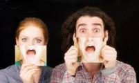 口臭反应身体内部疾病——四种食物吃掉口臭