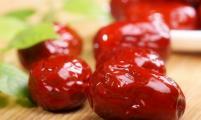 中医养生:春分养生常吃八种食物