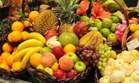 饮食养生:四月吃什么水果好,推荐9种当季水果