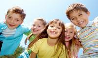 父母如何了解孩子的心理个性