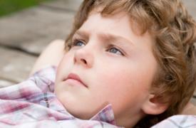 家庭教育:解析孩子与父母疏远的三大原因