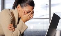 职场心理:适用于管理中的四个心理学定律