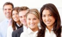 职场心理:重复的价值在哪里