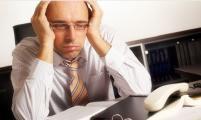 职场心理学:9种职场不该有的错误行为