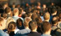 心灵成长:人最容易迷失的地方是人群