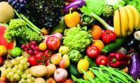 饮食保健:吃蔬菜八大误区